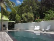 location-saint-barth-bac-villa-St-Jean-17