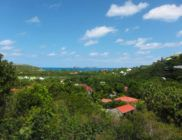 location-saint-barth-bac-villa-St-Jean-2