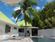 location-saint-barth-bac-villa-St-Jean-3