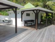 location-saint-barth-bac-villa-St-Jean-4