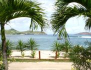 location-saint-barth-blue-Lorient-1