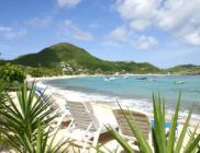 location-saint-barth-blue-Lorient-2