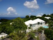 location-saint-barth-byzance-Colombier-2