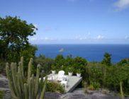 location-saint-barth-byzance-Colombier-3