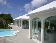 location-saint-barth-byzance-Colombier-4