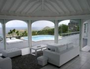 location-saint-barth-byzance-Colombier-7
