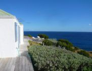 location-saint-barth-caramba-villa-Pointe-Milou-1