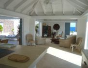 location-saint-barth-caramba-villa-Pointe-Milou-10
