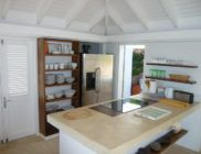 location-saint-barth-caramba-villa-Pointe-Milou-11