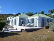 location-saint-barth-caramba-villa-Pointe-Milou-18