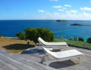 location-saint-barth-caramba-villa-Pointe-Milou-3
