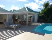 location-saint-barth-caramba-villa-Pointe-Milou-4