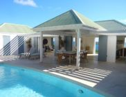 location-saint-barth-caramba-villa-Pointe-Milou-5