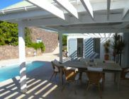 location-saint-barth-caramba-villa-Pointe-Milou-6
