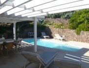 location-saint-barth-caramba-villa-Pointe-Milou-7