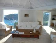 location-saint-barth-caramba-villa-Pointe-Milou-8