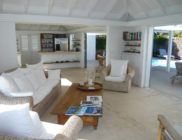location-saint-barth-caramba-villa-Pointe-Milou-9