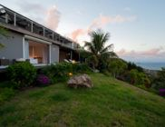 location-saint-barth-casa-tigre-Vitet-15