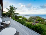 location-saint-barth-casa-tigre-Vitet-17