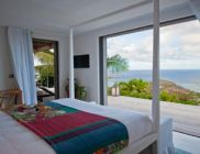 location-saint-barth-casa-tigre-Vitet-18