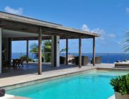 location-saint-barth-casa-tigre-Vitet-24