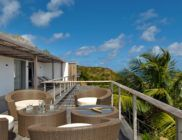 location-saint-barth-casa-tigre-Vitet-25