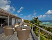 location-saint-barth-casa-tigre-Vitet-4