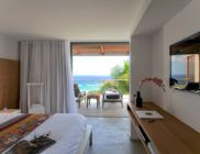 location-saint-barth-casa-tigre-Vitet-6