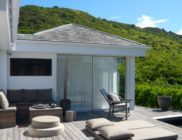 location-saint-barth-casamia-villa-Toiny-1