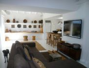 location-saint-barth-casamia-villa-Toiny-10