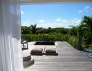 location-saint-barth-casamia-villa-Toiny-12