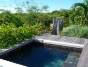location-saint-barth-casamia-villa-Toiny-13