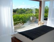 location-saint-barth-casamia-villa-Toiny-14