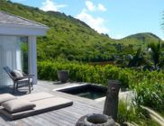 location-saint-barth-casamia-villa-Toiny-3