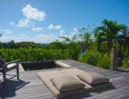 location-saint-barth-casamia-villa-Toiny-4