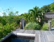 location-saint-barth-casamia-villa-Toiny-5