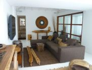 location-saint-barth-casamia-villa-Toiny-7