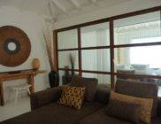 location-saint-barth-casamia-villa-Toiny-9