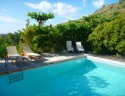 location-saint-barth-citron-vert-Toiny-17