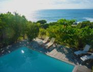 location-saint-barth-citron-vert-Toiny-4