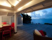 location-saint-barth-domingue-Pointe-Milou-11