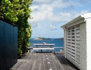 location-saint-barth-domingue-Pointe-Milou-21