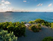 location-saint-barth-domingue-Pointe-Milou-29