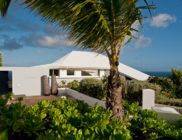 location-saint-barth-domingue-Pointe-Milou-7