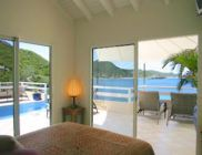 location-saint-barth-ecoutes-Pointe-Milou-13