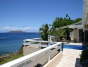 location-saint-barth-ecoutes-Pointe-Milou-2