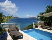 location-saint-barth-ecoutes-Pointe-Milou-3