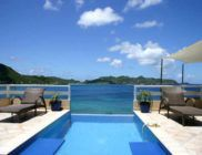 location-saint-barth-ecoutes-Pointe-Milou-4