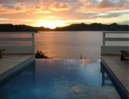 location-saint-barth-ecoutes-Pointe-Milou-5
