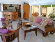 location-saint-barth-ecoutes-Pointe-Milou-6